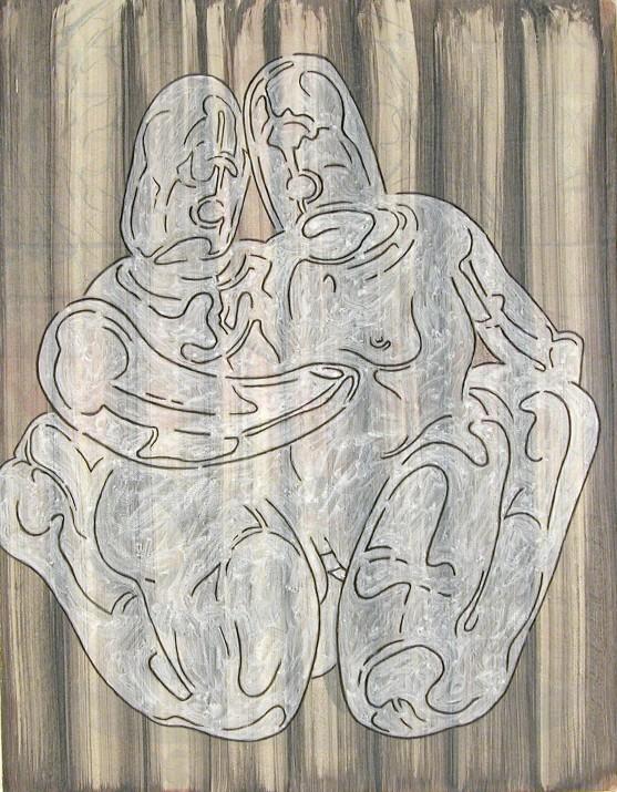 04 2004site