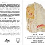 ghtat by ghat calcutta 1