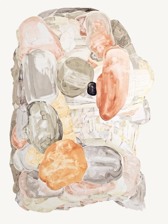 03.2011site