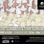 Schranzer&Burrows_e-invite-1 copy