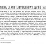 spirit&flesh.back.site