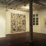 Rom galleryB