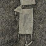 01 1981