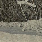 06 1981detA