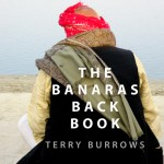 The Banaras Back Book front coverB