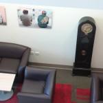 Bathurst Hospital_3 copy