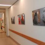 Bathurst Hospital_5 copy