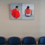 Bathurst Hospital_6 copy