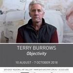 Artist Profile_Burrows FP
