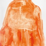 Agent Orange #6